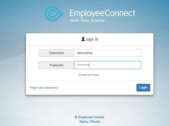 1.-Login-Screen