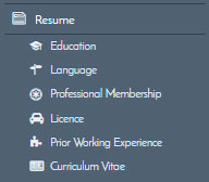 14.-Resume