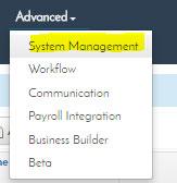 19.-System-Management